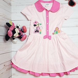 Other - Disney collection Little Girls Dress